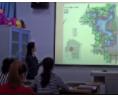 园林设计初步——小型场地景观设计 (38播放)