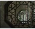 四川易园园林艺术博物馆宣传片 (38播放)