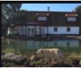 水景循环水处理设备,园林景观水景过滤消毒设备,水景设施施工安装使用效果视频分享 (470播放)