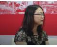 四川圣泓祥峰园林绿化工程有限公司人物专访 (42播放)