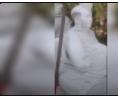 江苏天筑不锈钢金属工艺品园林景观人物石雕 (35播放)