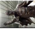 尚雕坊景观户外玻璃钢雕塑园林仿铜人物定制户外广场公园装饰摆件 (35播放)