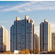 重庆巨杉园林股份有限公司