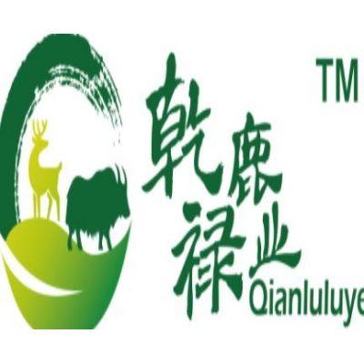 广西省梧州市龙圩区大坡镇坡头村神鹿生态园