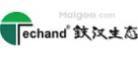 铁汉生态Techand