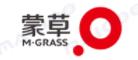 蒙草M·GRASS
