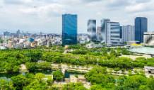 北京市顺义区汉石桥湿地2013年(第三轮)平原造林管护公开招标公告