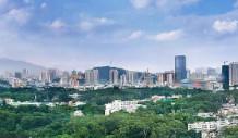 天津市河东区人民政府东新街道办事处机关天津市河东区人民政府东新街道办事处2021年度绿化养护服务项目(项目编号:HYZB-HD-2021-08)竞争性磋商公告