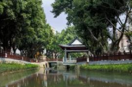 湖南城陵矶新港区绿化养护项目第二包(第二次)