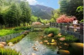 扩学位-环境改造工程(张家庄分园)装修工程采购项目竞争性磋商公告