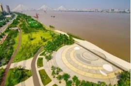 高邮经济开发区东湖景区生态旅游项目的招标公告