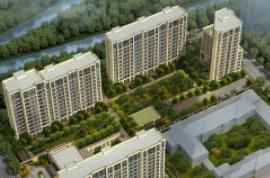 旬阳县白柳镇等4个镇2021年农业产业园建设项目四标段