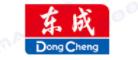 东成Dongcheng